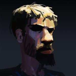 Phill-Art's Profile Picture