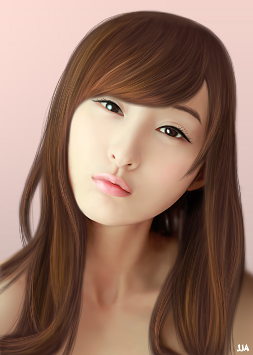 Image Result For Cute Realistic Empty