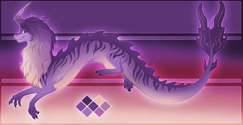 Dragon adopt closed