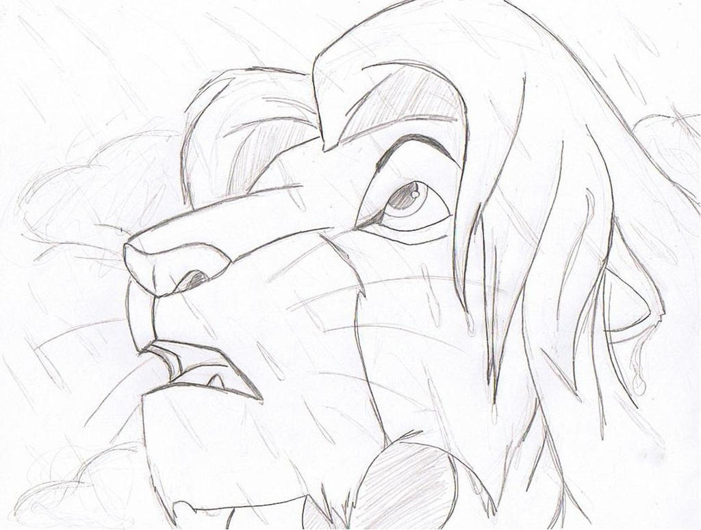 10 Mascaras De Animais Para Imprimir as well Coloriage Le Roi Lion Simba moreover Simba And Nala Love Coloring Page Sketch Templates moreover The Lion King Base Lion And Cub 577062606 furthermore The Lion King Coloring Pages. on lion king scar and nala