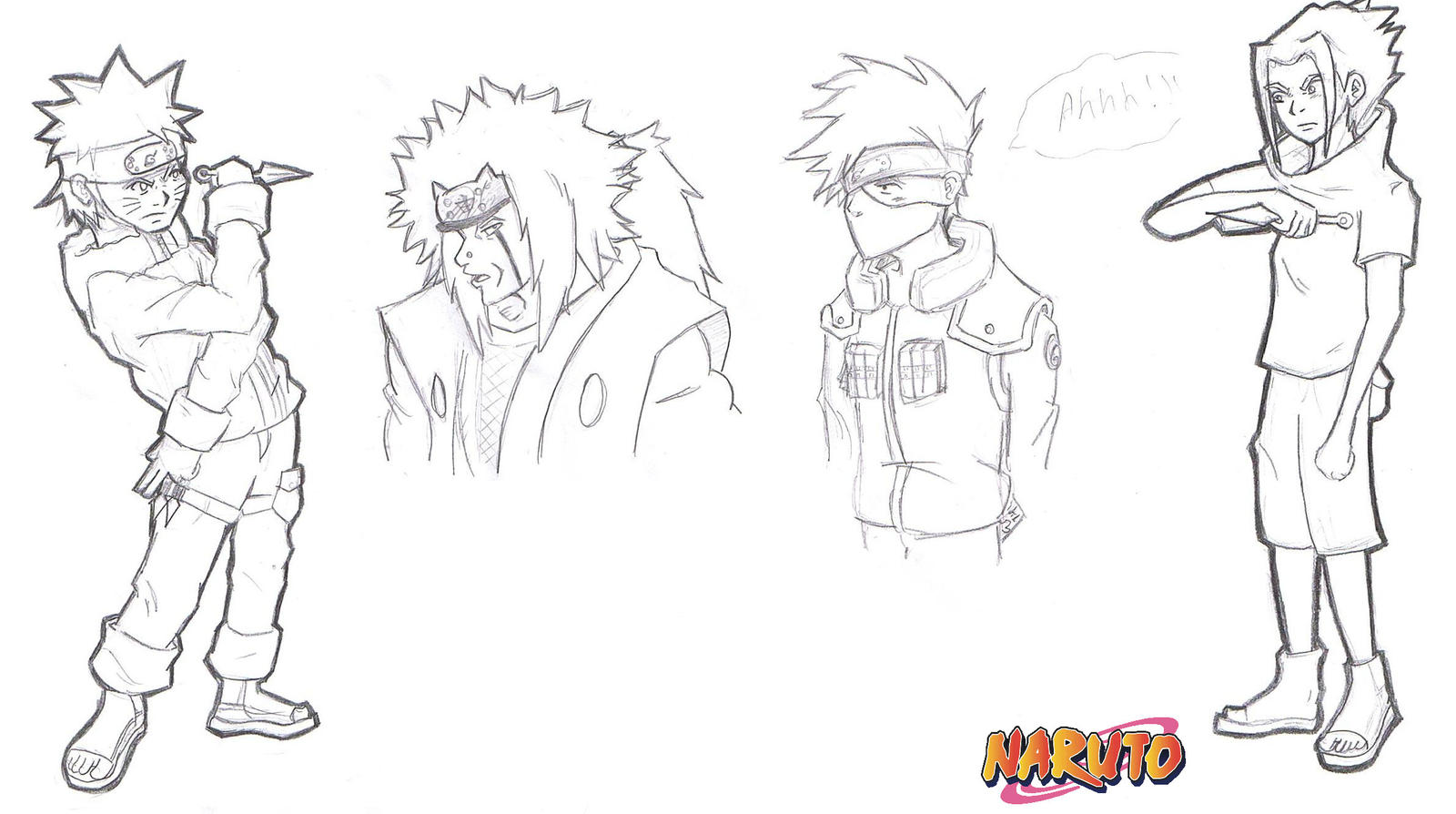 Gallery How To Draw Ariels Body moreover 77972632718 furthermore Naruto Uzumaki And Hinata Hyuga Sketch 329096927 also Flame Natsu Dragneel Lineart 345896487 likewise Manga Review Of Tokyo Ghoul. on sasuke full body