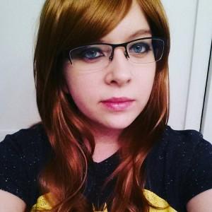 witchiamwill's Profile Picture