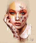 Floral Inspiration....