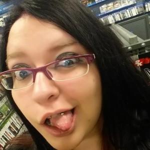 FallenWishArt's Profile Picture