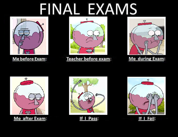 final_exams_meme_my_version__lolwut__xd__by_lygiamidori d9l5euz final exams meme my version (lolwut? xd) by lygiamidori on deviantart