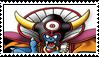Zoma Stamp by lygiamidori
