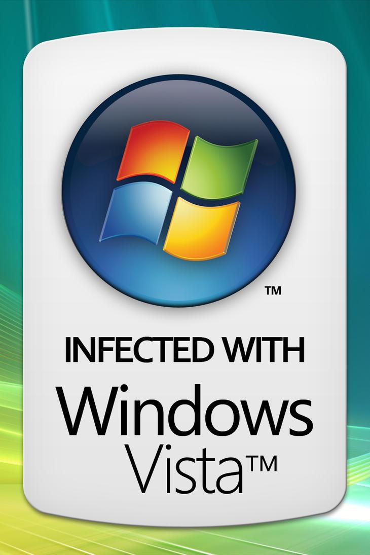 The best OS ever. by YaroManzarek