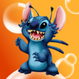 DarkyRiver's Profile Picture