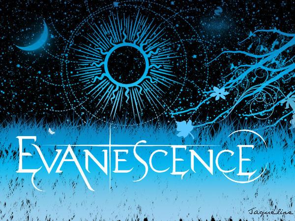 http://fc09.deviantart.net/fs41/i/2009/017/9/1/Evanescence_Wall_Blue_Dream_by_JaKyEvAnEsCeNcE.jpg