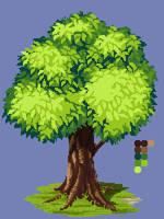 Pohon 750x1000 by MukeJombi