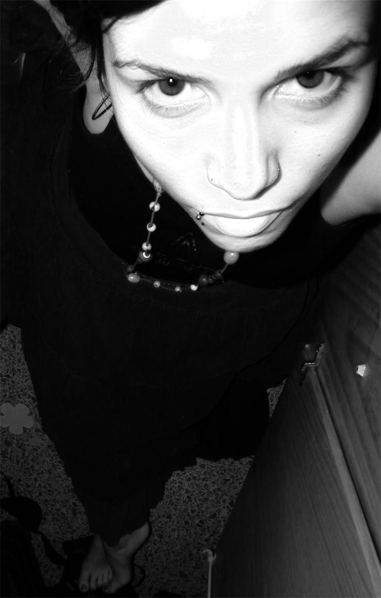 Freakyana's Profile Picture