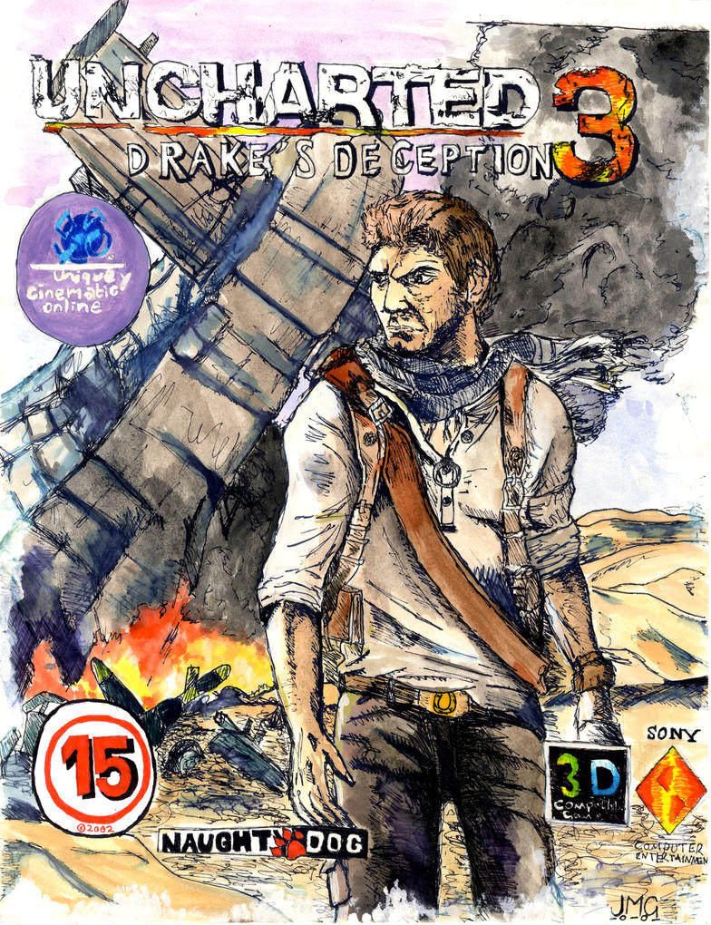 http://th07.deviantart.net/fs71/PRE/i/2011/329/3/8/uncharted_3_cover_by_godsprototype123-d4h8ai2.jpg