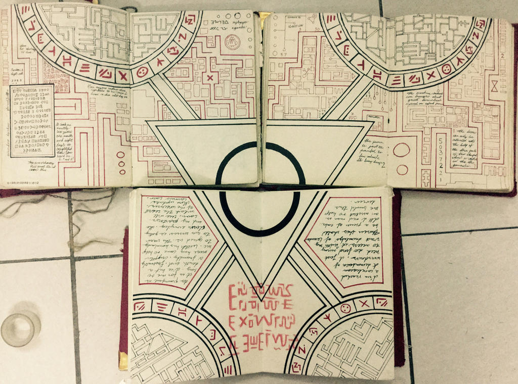 Libros Multi Dibujos De Decorar De La Edicion Azeta