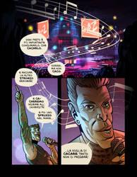 Page1 - Vita in diretta by Prenzyy