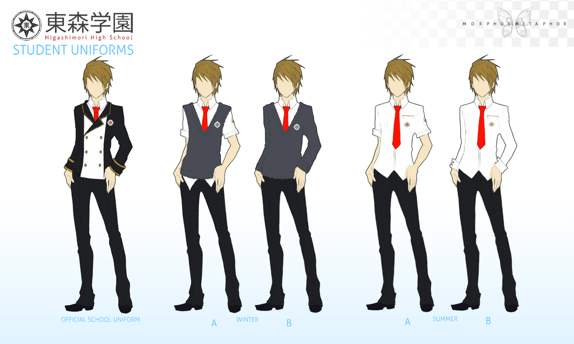 http://pre07.deviantart.net/9401/th/pre/f/2011/303/3/6/higashimori_uniform__male_by_dulcetto-d4efx85.png