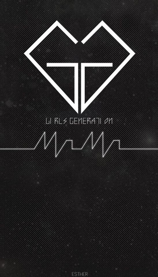 snsd mr mr logo by parkyonghee on deviantart