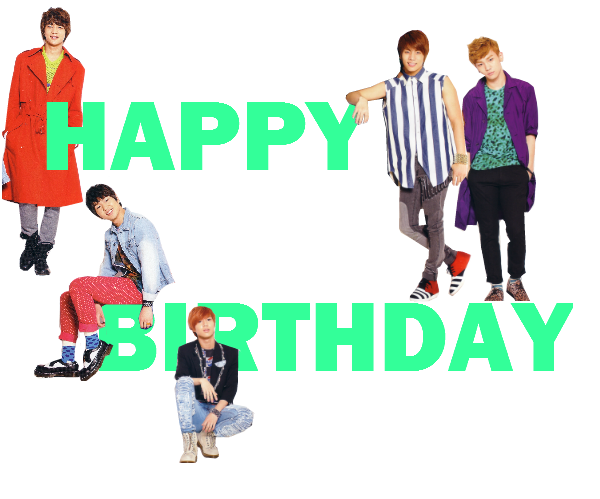 SHINee-Katia's birthday Happy_birthday__shinee_version_by_supersnsdshinee-d41m1p0