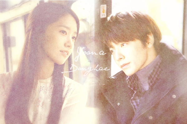 is yoona and donghae dating websites