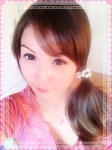 CuteMichiyo's Profile Picture