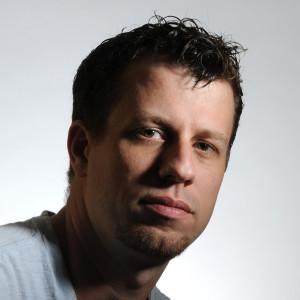 3RDigraphics's Profile Picture