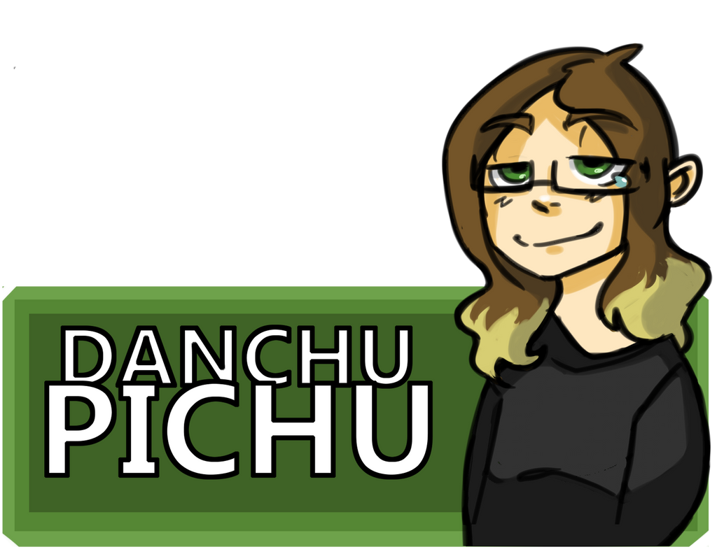 DanchuPichu's Profile Picture
