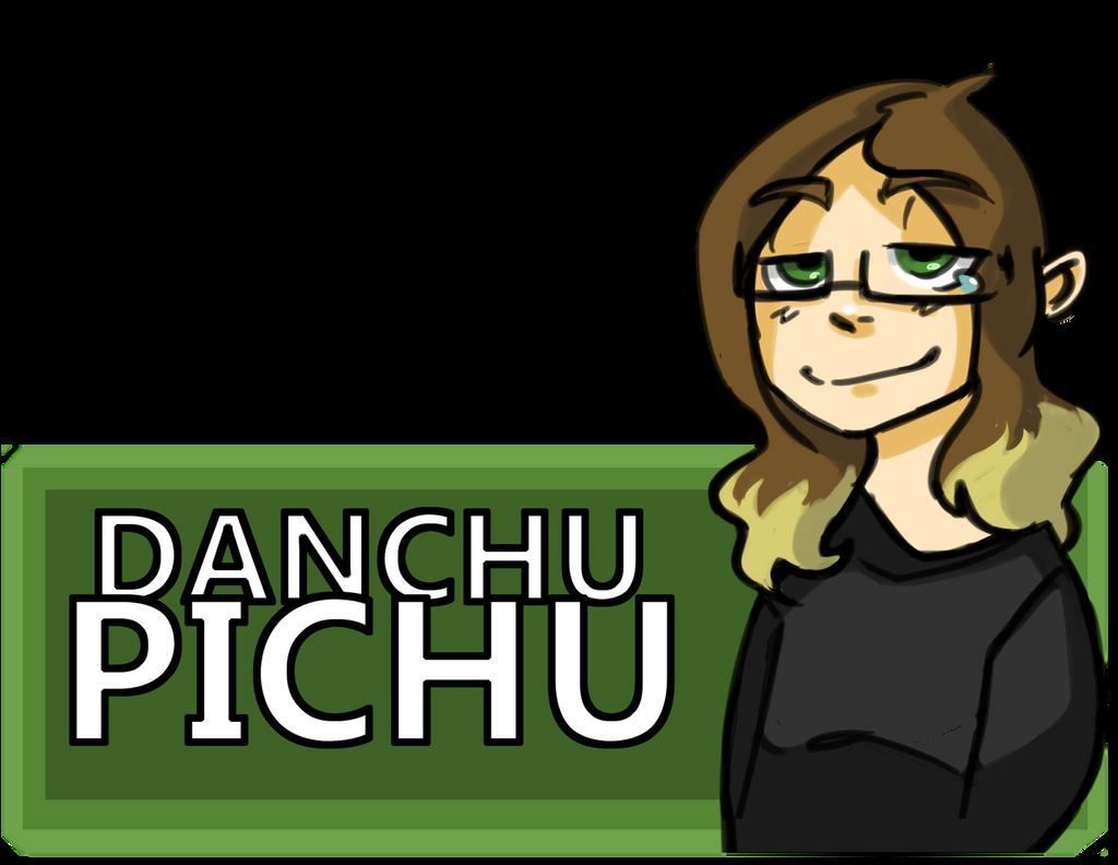 DanchuPichu's Profile Picture