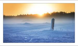 Nevermore by Solkku