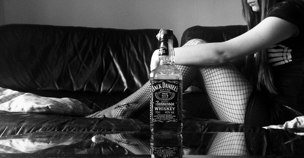 Jack Danields by xSick - Jack Daniel's Fan Club