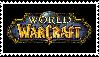 World of warcraft stamp by WahnsinnHund