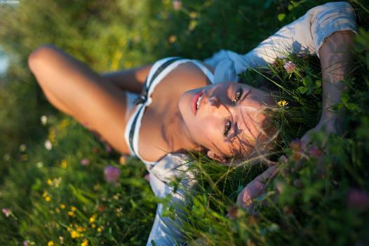 Grass Relax (ctnd.)