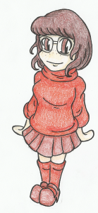 whisperimaginary's Profile Picture