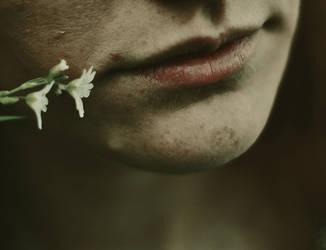 kwiatki by Malika117
