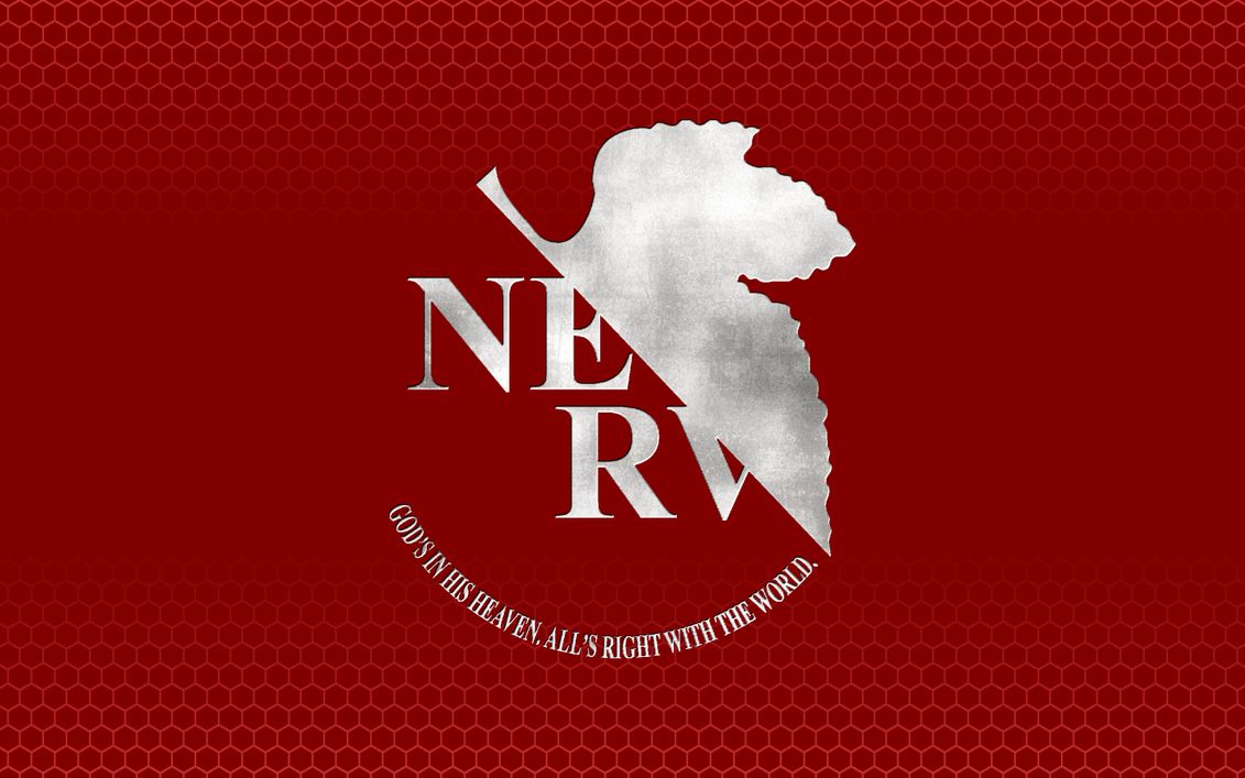nerv logo widescreen by frostywolf