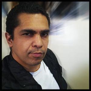 BlackFireHeaven's Profile Picture