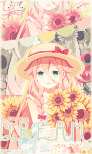 haru030500's Profile Picture