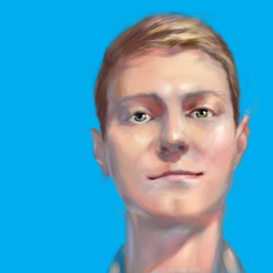 Vatsel's Profile Picture