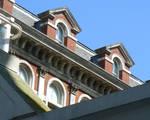 Posh Rooftop