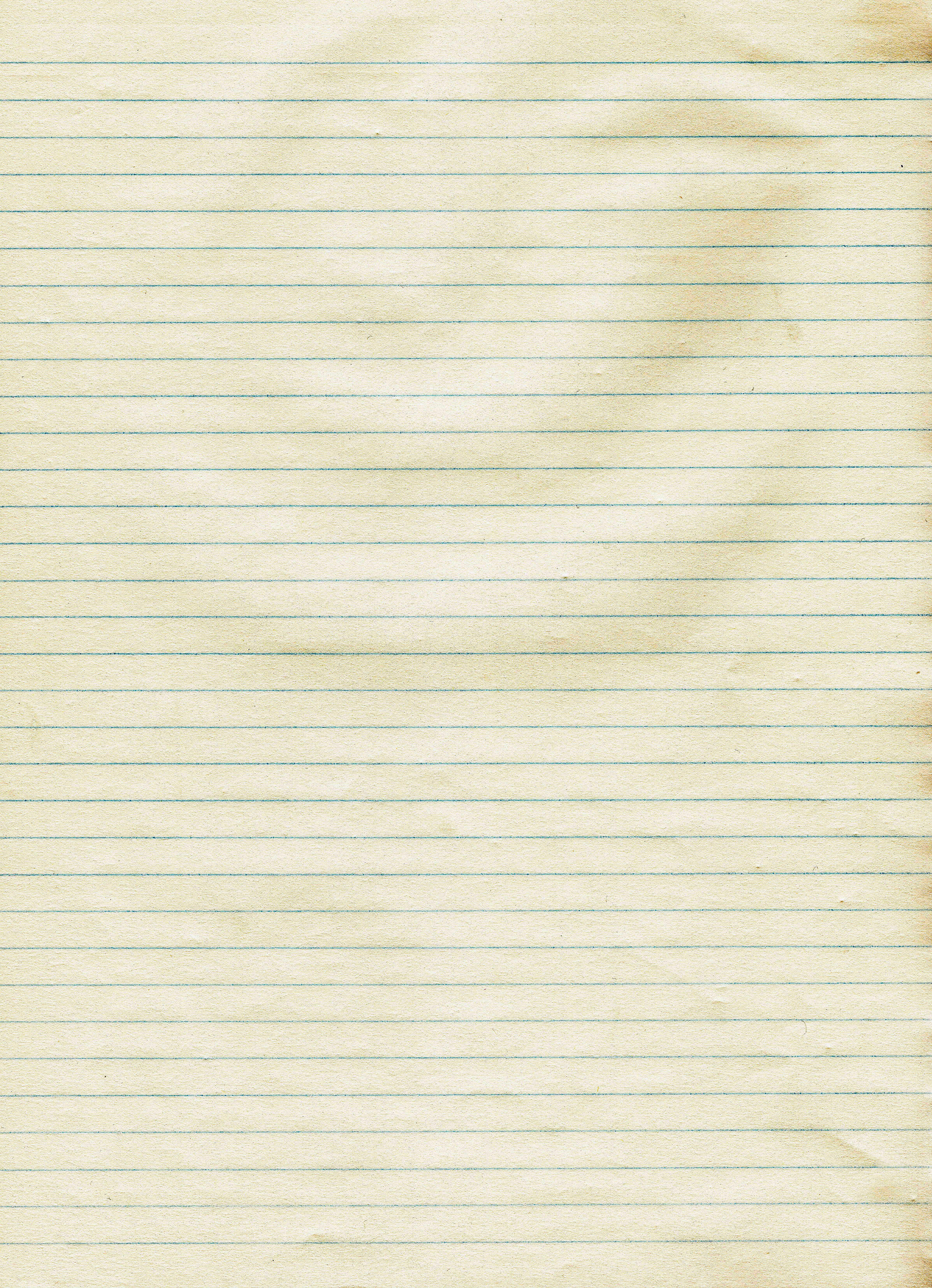 lined paper by LLstock on DeviantArt – Lined Paper