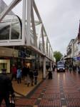 Swindon 1