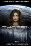 Chosen Book Cover