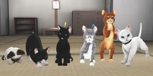 Kittens .: download :.