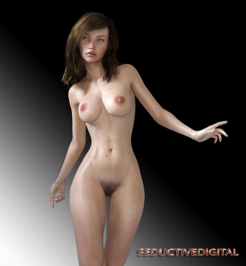 Skin by SeductiveDigital