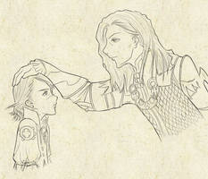 FFXII - You'll Understand... by paola-tm