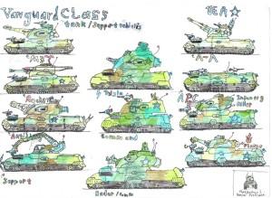 tankbuster1's Profile Picture