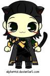 Loki_kitty