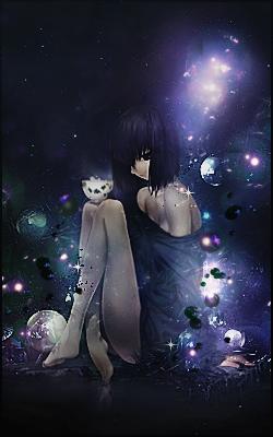 Chaos by S-Sasuke