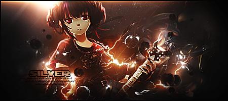 ChaosHead by S-Sasuke