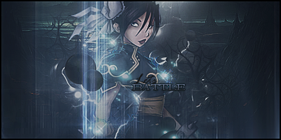 Lets Battle by S-Sasuke