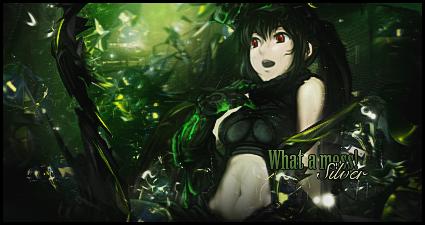 Green by S-Sasuke
