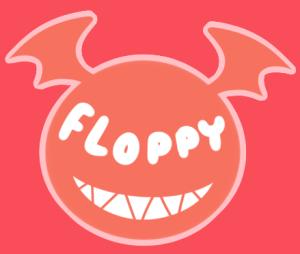 floppyeardragon's Profile Picture